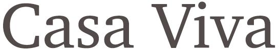 Casa Viva – Rivenditore Ufficiale Stokke, Stressless, Varier, Hag a Bergamo